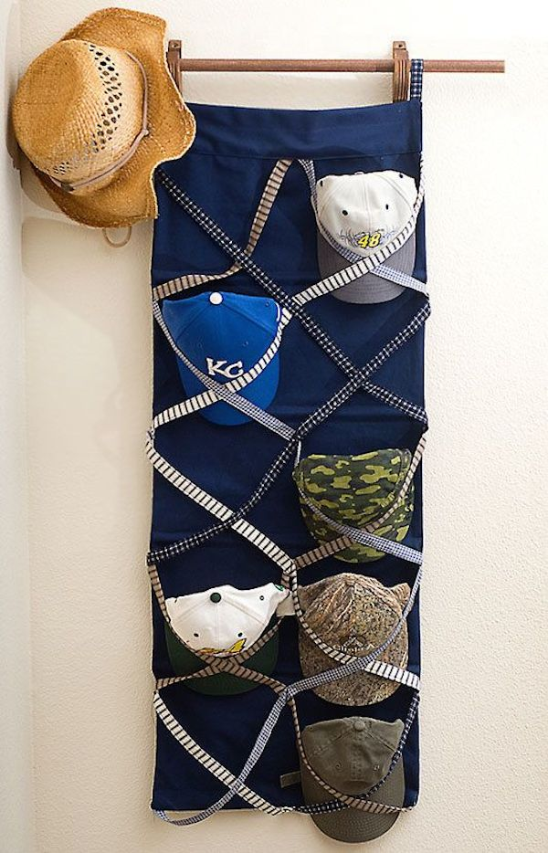 unlimited options storing organizing hats hat ideas summer wall mounted racks for baseball caps rack