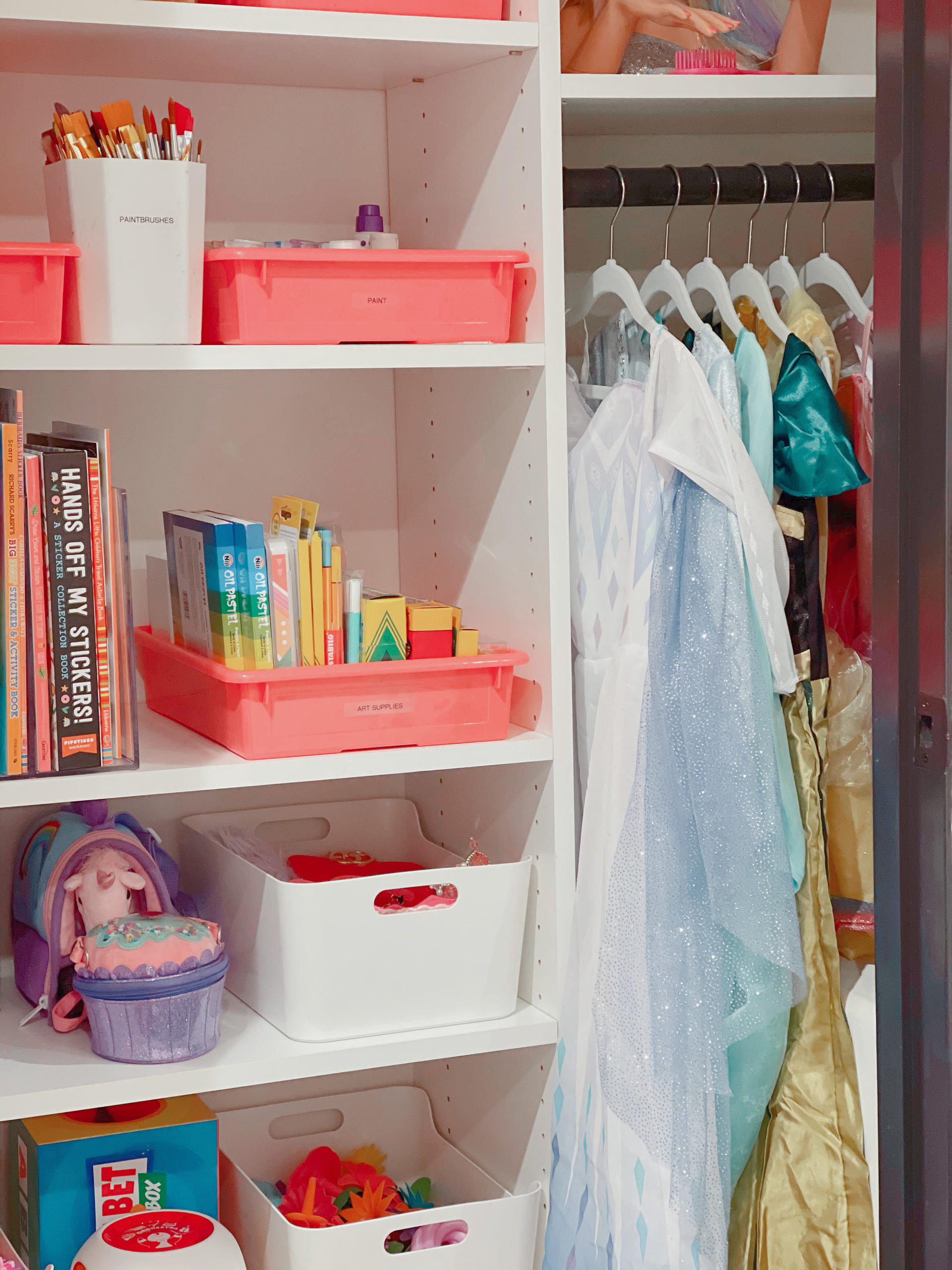 How-to-declutter-for-good